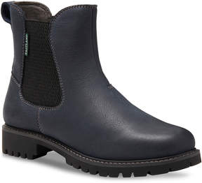 Eastland Ida Womens Dress Boots
