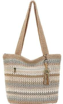 The Sak Riveria Tote Handbag