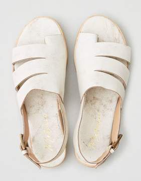 American Eagle Outfitters Matisse Holland Sandal