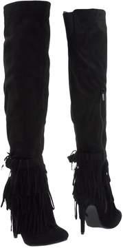 Laura Biagiotti Boots