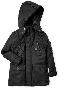 Urban Republic Boys 8-20) Hooded Jacket