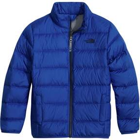 The North Face Andes Down Jacket