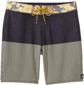 Reef Men's Stitch Boardshort 8148272