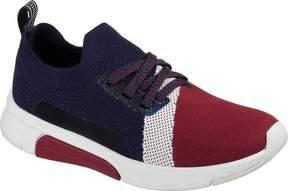 Mark Nason Los Angeles Modern Jogger Sequoia Sneaker (Women's)