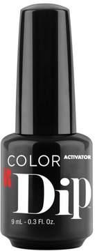 Red Carpet Manicure Color Dip Activator