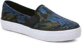 Mix No. 6 Women's Gilley Slip-On Sneaker