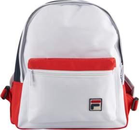 Fila Mini Backpack
