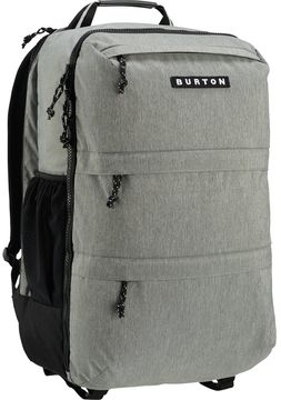 Burton Traverse 35L Backpack