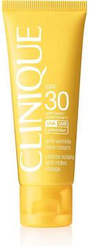 Clinique Anti-Wrinkle face cream SPF30 50ml
