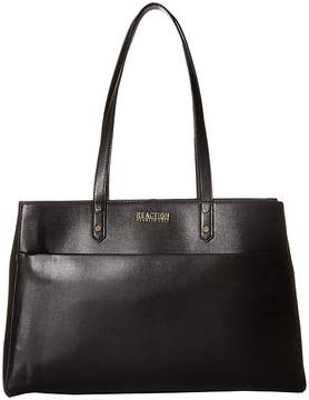 Kenneth Cole Reaction Downtown Darling - Trench Tote Tote Handbags