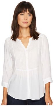 Ariat Teresa Blouse Women's Blouse
