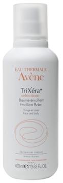 Avene TriXera Selectiose Emollient Balm