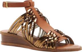 1 STATE Maliyah Ankle Strap Sandal (Women's)