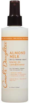 Carol's Daughter Leave-In Conditioner Almond Milk