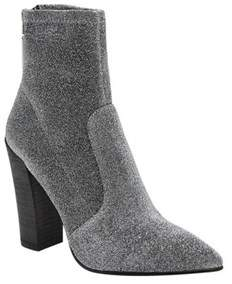 Dolce Vita Women's Elana Pointed Toe Bootie.