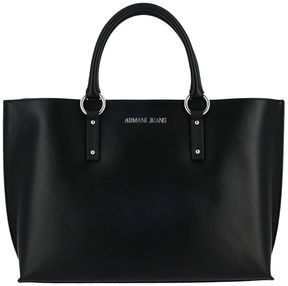 Armani Jeans Handbag Shoulder Bag Women