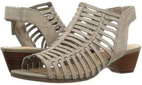 Bella Vita Pacey Women's Shoes