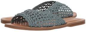 Lucky Brand Adolela Women's Flat Shoes