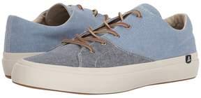 Sperry Haven Lace-Up Men's Shoes