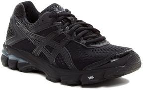 Asics GT-1000 4 Sneaker