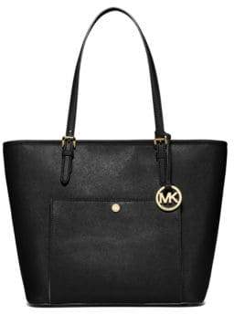 MICHAEL Michael Kors Large Everyday Tote - PINK GRAPEFUIT - STYLE