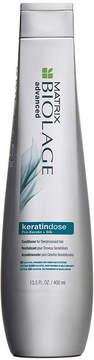 Biolage MATRIX Matrix Keratin Dose Conditioner - 13.5 oz.