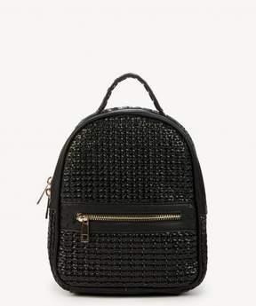 Sole Society Nikole Backpack