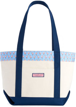 Vineyard Vines Whaley Good Life Classic Tote
