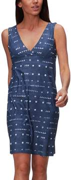 Carve Designs Cayman Dress - Women's