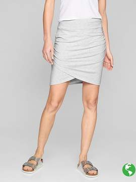 Athleta Kickback Skirt