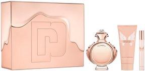 Paco Rabanne Olymp a Eau de Parfum Gift Set
