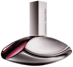 Calvin Klein Euphoria for Women Eau de Parfum - 1.7 oz- Calvin Klein Euphoria Perfume and Fragrance
