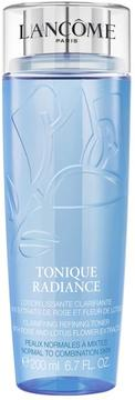 Lancôme 6.7 fl. oz. Tonique Radiance Clarifying Exfoliating Toner for Normal/Combination Skin