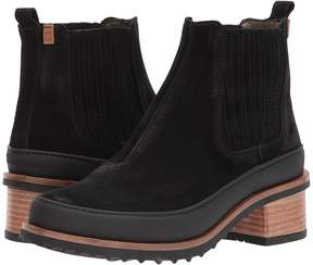 El Naturalista Kentia N5121 Women's Shoes