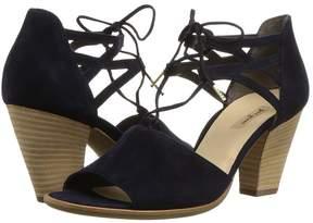 Paul Green Marsha Women's Shoes