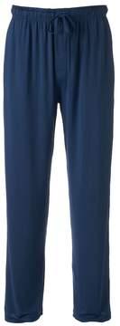 Izod Big & Tall Advantage Performance Lounge Pants