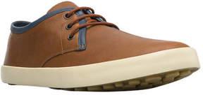 Camper Men's Pursuit Sneaker
