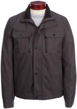 Murano Softshell Jacket