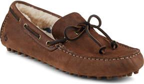 Sperry Hamilton Winter Loafer