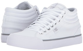 DC Evan Hi Women's Skate Shoes