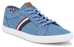 Ben Sherman Madison Ox Sneaker