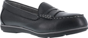 Rockport Top Shore RK600 Steel Toe Loafer (Women's)