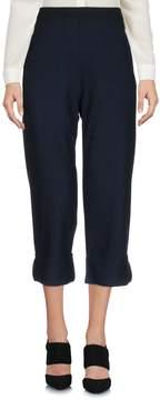 Es'givien 3/4-length shorts