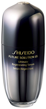 Shiseido Future Solution LX Ultimate Regenerating Serum, 30 mL