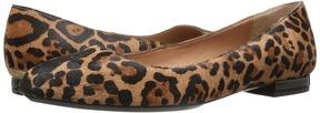 Calvin Klein Gredel Women's Flat Shoes
