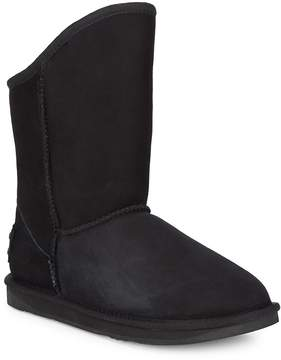 Australia Luxe Collective Women's Cosy Shearling Short Boots