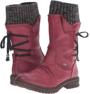 Rieker 94773 Women's Dress Boots