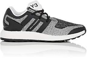 Y-3 Women's Pureboost Sneakers