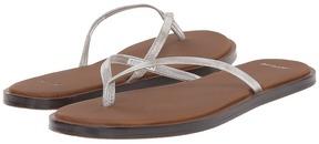 Sanuk Yoga Aurora Glow Women's Sandals
