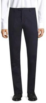 HUGO Slim-Fit Classic Pants